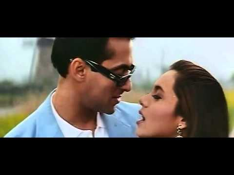 Teri Chunariya Dil Le Gayi - Hello Brother