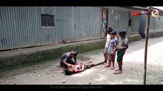Funny Clips Very Funny Video clips 2018 Try not To Laugh