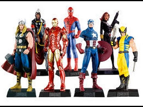 spiBER man  Super héros, Cinéma, Série Tv Comics, Marvel, Dc Comics,