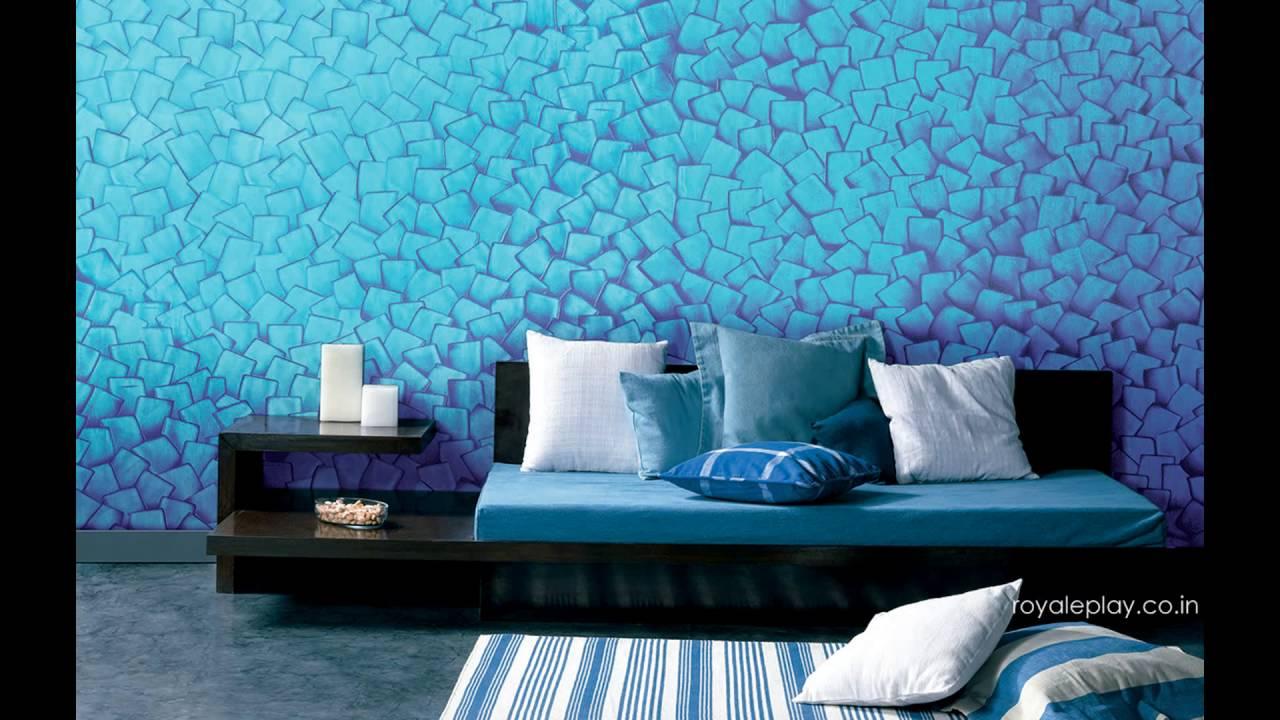 next bedroom designs