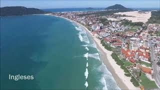 Florianópolis - Off Sale Viajes
