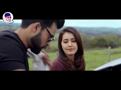 Cute Love | Donu Donu Song | Remix | JM