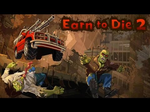 Скачать игру давилка зомби 2
