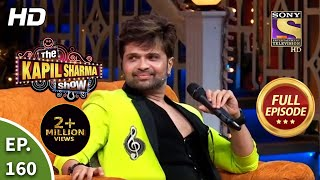 The Kapil Sharma Show Season 2 -  The OG Singers - Ep 160 - Full Episode - 21st November, 2020
