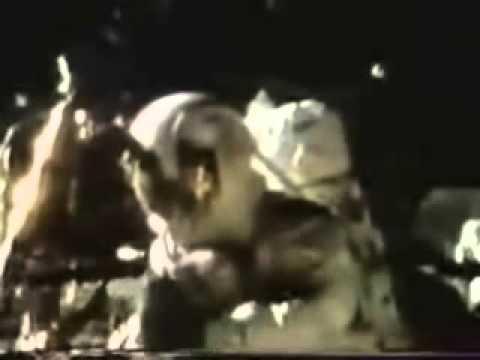 astronaut moon landing hoax cables - photo #36