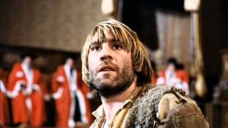 Michel Portal - (BOF) Le Retour de Martin Guerre