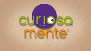 CuriosaMente - Invitación