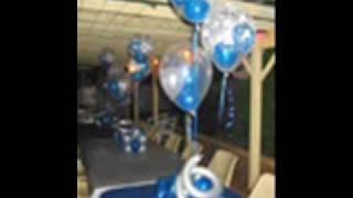 asterx3.wmv(Букеты из воздушных шаров в Самаре. Доставка круглосуточно!!!, 2010-03-27T19:19:19.000Z)