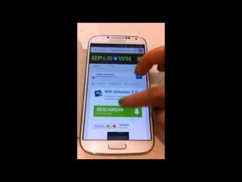 for Como Tener Whatsapp Gratis Sin Wifi Para El Blackberry 8520 Telcel