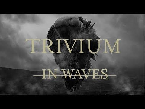 Matt Heafy (Trivium) - In Waves I Acoustic