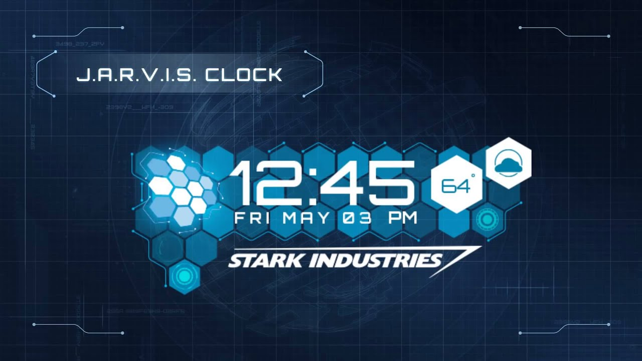 iron man arc reactor wallpaper android