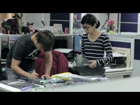 VF Asia Recruits Smart, Not Hard   LinkedIn Customer Story