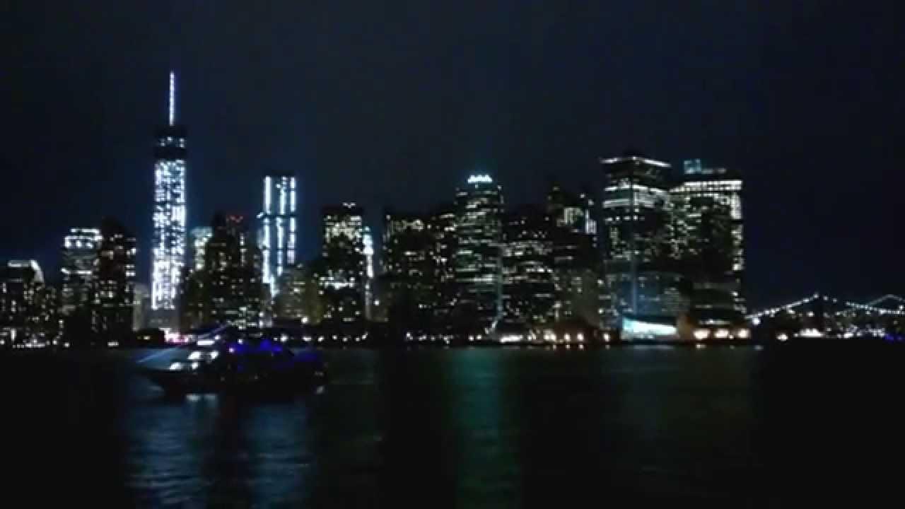 Si View Staten Island