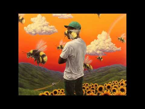 Tyler, The Creator - Droppin' Seeds (Clean Version)