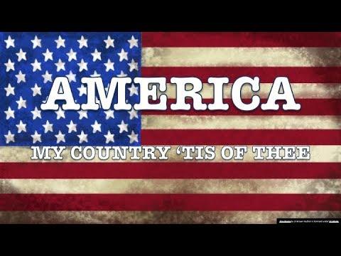 America the Beautiful - Wikipedia