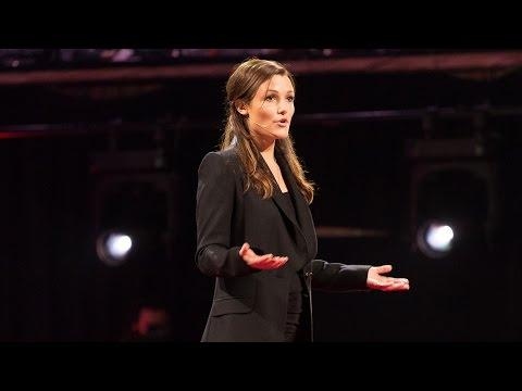 Why We Need to End the Era of Orphanages | Tara Winkler | TEDxSydney