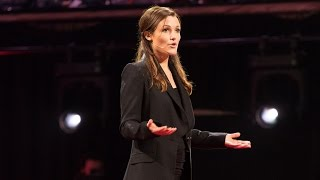 Why We Need to End the Era of Orphanages | Tara Winkler | TEDxSydney