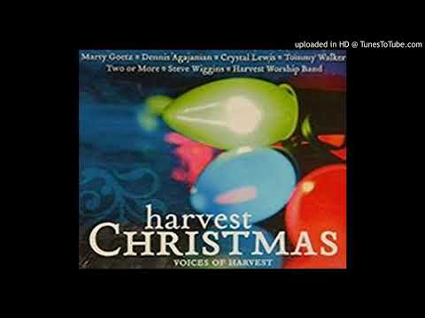 The Harvest Worship Band Go Tell It On The Mountain mp3