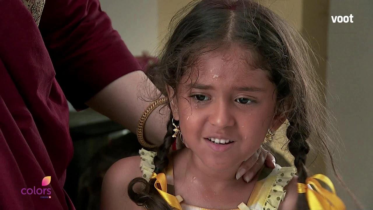 Download Madhubala In English - Episode 1