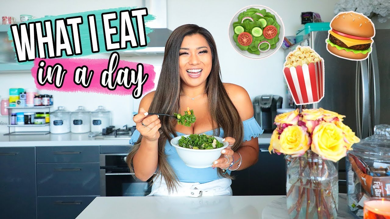 what-i-eat-in-a-day-missremiashten