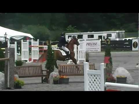 Fatalis Fatum Princeton Grand Prix Week 2