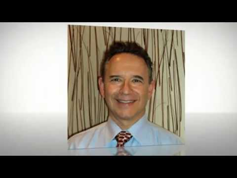 Las Vegas Dentist | Advanced Dentistry | Call 702-323-0035
