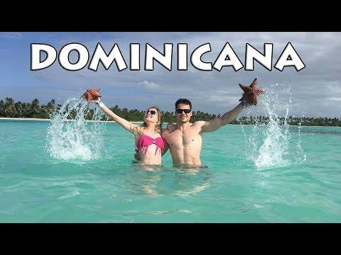 ОТДЫХ В ДОМИНИКАНЕ 2018 | Occidental Grand Punta Cana 5*