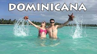 видео Отдых в Доминикане