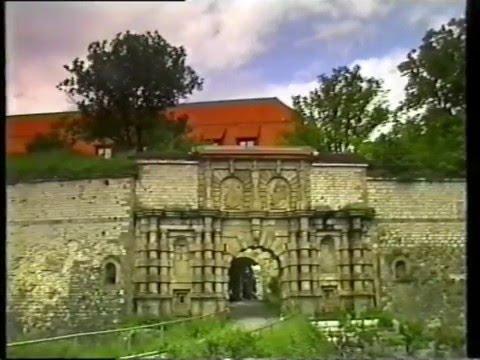 Weissenburg in Bayern 1996
