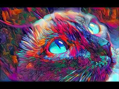 Yabancilar - Ağıt (A Macaca Edit)