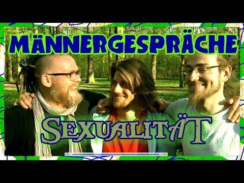 Sexualität & sexuelle Energie ღ Verschwendung oder der Fluß des Lebens?