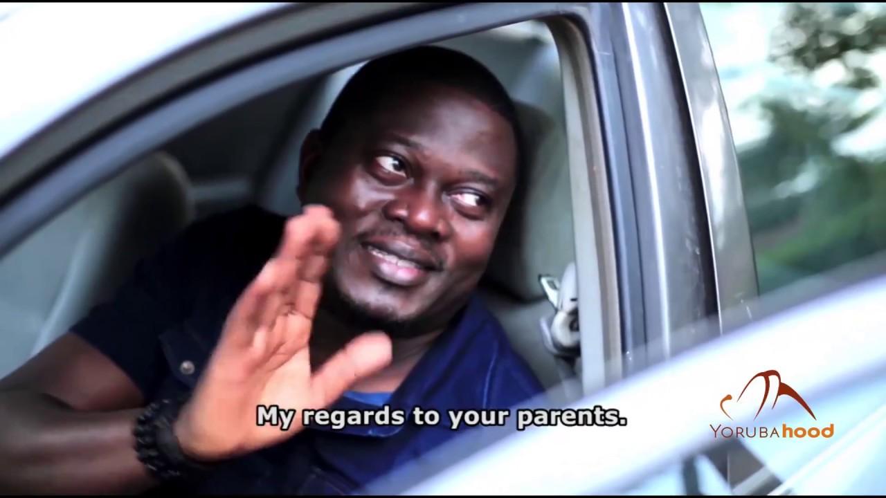 Download Eto Mi - Latest Yoruba Movie 2018 Drama Starring Muyiwa Ademola | Bose Akinola