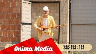 Video VPD - Rrahim Struja (Bunar Per Qejfi) Reklama download MP3, 3GP, MP4, WEBM, AVI, FLV Juli 2018