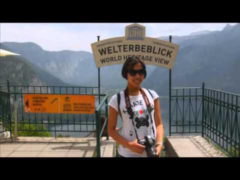 One Morning in Hallstatt | Austria hallstatt holidays travel tourism