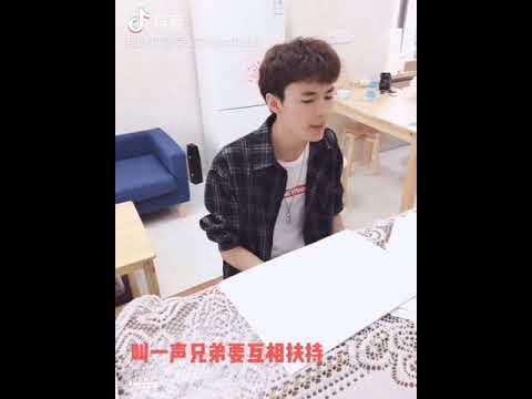 【多情城市】傳唱篇Part7-Cover(原唱:蘇振華) - YouTube
