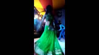 Hot video bhojpuri urwan rakesh