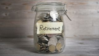 America's retirement crisis: What you need to know