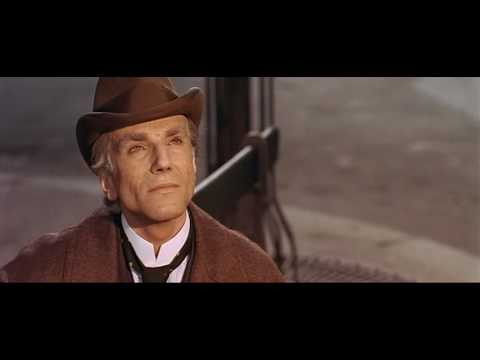 The Anatomy of a Scene: The Age of Innocence