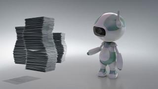 OptiRobot
