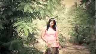 ONE IN JESUS CHRIST - SHAAM (hindi Christian song)