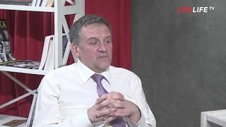 В США триває дискусія щодо історичної пам'яті Громадянської війни,   Олексій Гарань