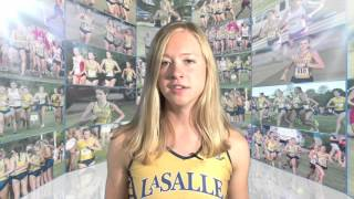 #LaSalleWXC: Meet The Team