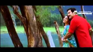Indian Rupee malayalam movie song anthimana new malayalam movie songs 2011