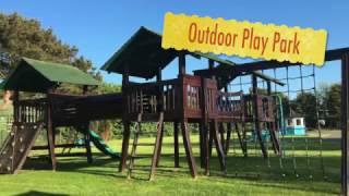 Monkey Tree Holiday Park