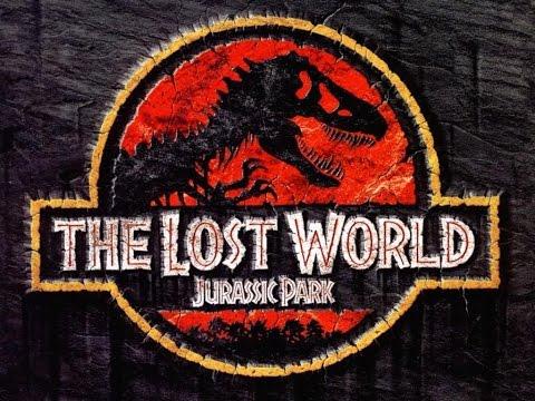 Las Mejores Frases De Jurassic Park Saga De Parque Jurásico