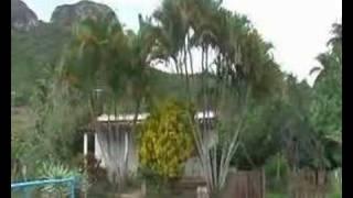 3500 км по Кубе(Пинар Дель Рио и долина Виньялис. С этой поездки на север Кубы мы начали беспримерную поездку по острову :-), 2008-01-25T13:53:38.000Z)