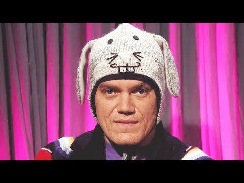 Michael Shannon & Adorable Things | MTV After Hours