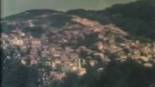 """Ilinden"" (1983) - Macedonian TV-series - part 4.1"
