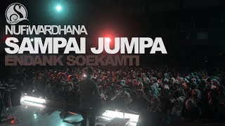 [6.73 MB] Nufi Wardhana - Sampai Jumpa (live cover version)