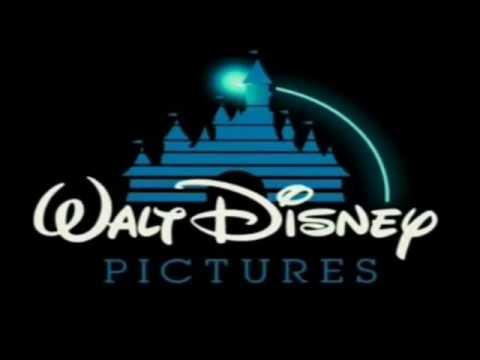 disneytoon studioswalt disney pictures logo 2005 doovi